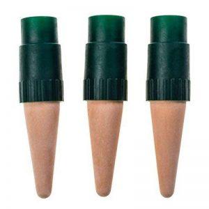 WENIGER blumat-flaschenadapter (3stk) de la marque WENIGER image 0 produit