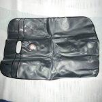 wildlead 20L solaire énergie chauffé Camp sac de douche en plein air Camping Randonnée utilitaire stockage de l'eau PVC Sacs de la marque wildlead image 3 produit