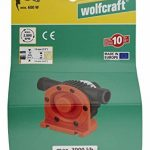 Wolfcraft 2207 Super Pump Attachment de la marque Wolfcraft image 3 produit