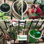Yardeen Système Irrigation Automatique Arrosage Plantes en Pot d'intérieur de la marque Aqualin image 1 produit