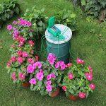 Yardeen Système Irrigation Automatique Arrosage Plantes en Pot d'intérieur de la marque Aqualin image 2 produit