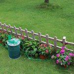 Yardeen Système Irrigation Automatique Arrosage Plantes en Pot d'intérieur de la marque Aqualin image 4 produit
