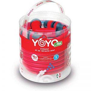 YOYO Tuyau Extensible 30 m de la marque YOYO image 0 produit